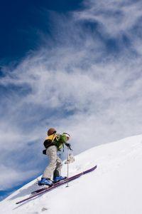 ski-tour-1186599-m